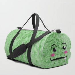 Children and toddlers duffle bags